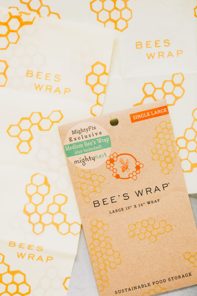 bees-wrap-2