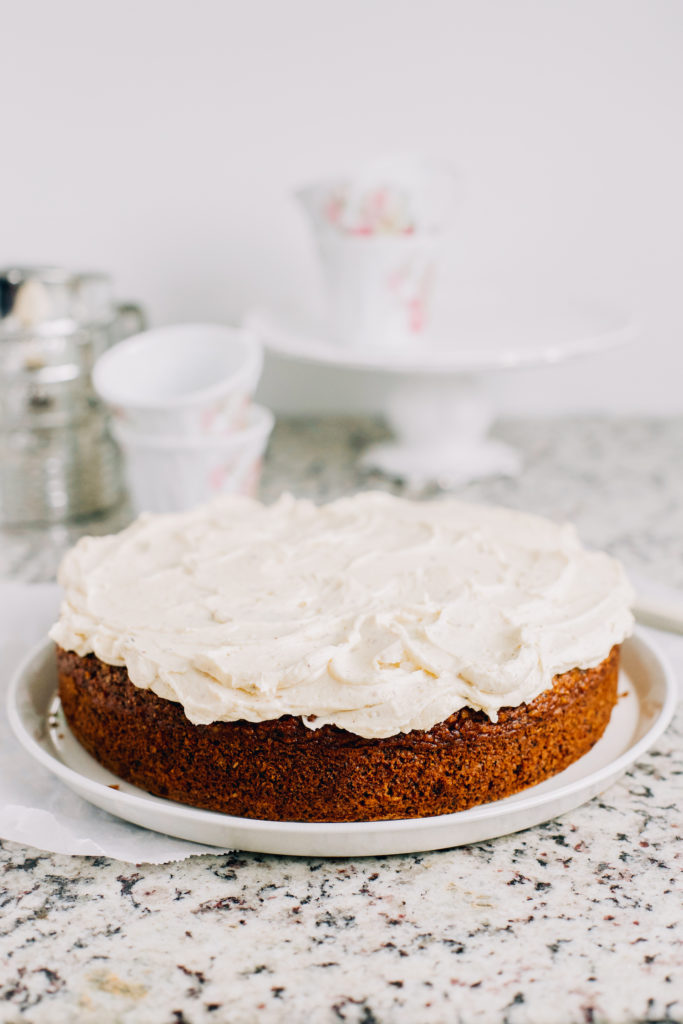 carrot-cake-recipe-3-copy