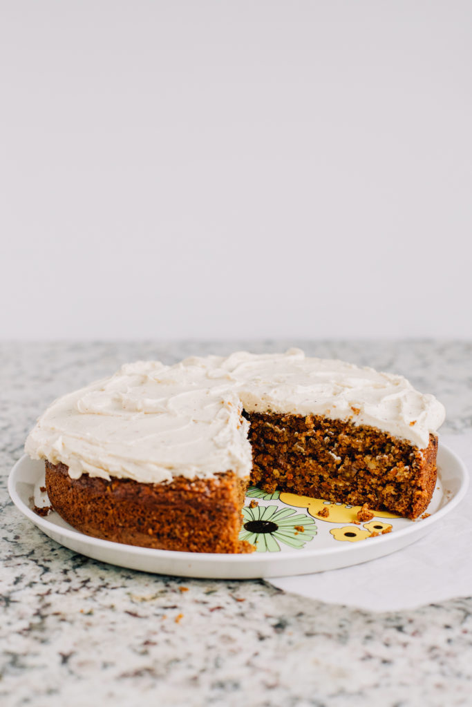 carrot-cake-recipe-6-copy