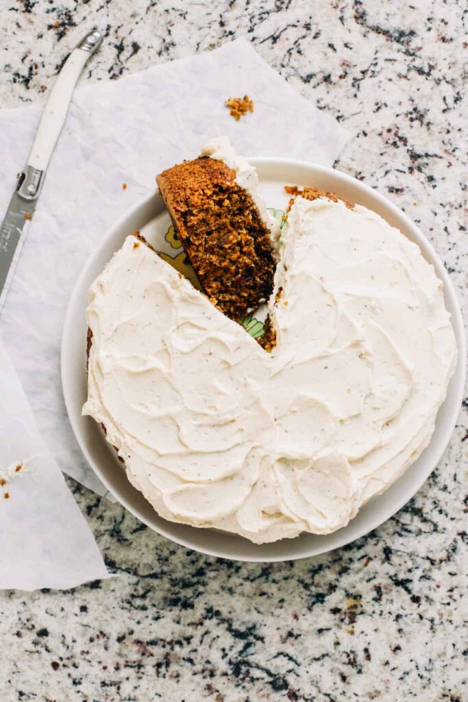 carrot-cake-recipe-8-copy