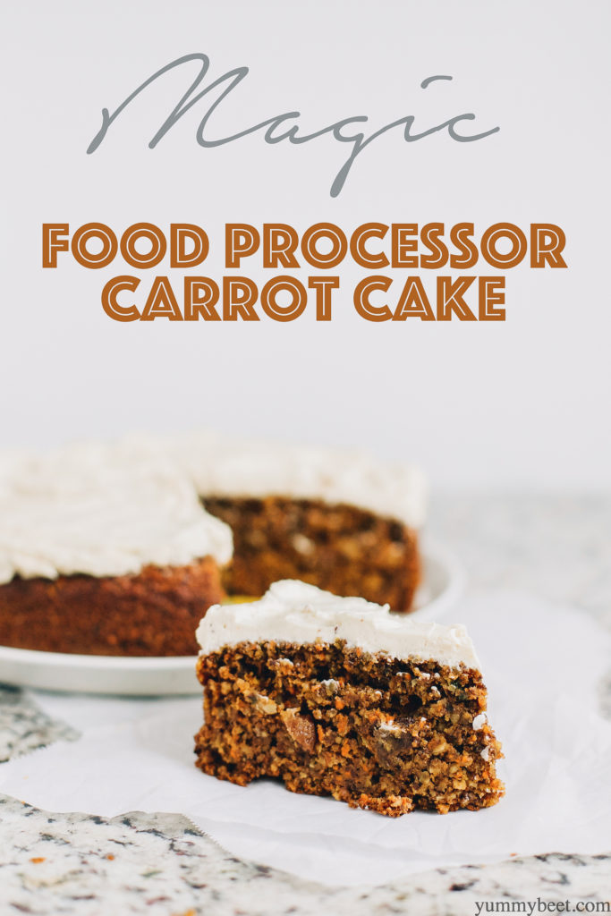 carrot-cake-recipe-magic